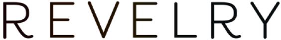 Logo client revelry
