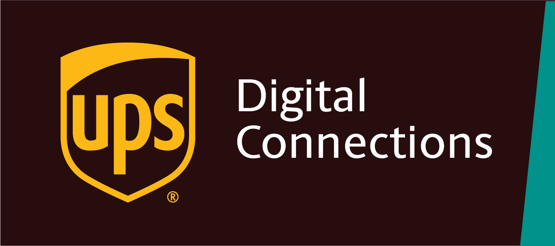 UPS® Digital Connections Program